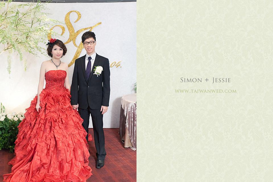 Simon+Jessie-086