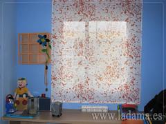 "Dormitorios infantiles en La Dama Decoración • <a style=""font-size:0.8em;"" href=""https://www.flickr.com/photos/67662386@N08/6478244325/"" target=""_blank"">View on Flickr</a>"