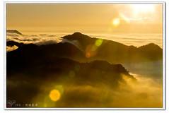 20111203___MG_8783 ( ( Allen Yang )) Tags: taiwan