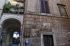"Palazzo Orsini Taverna • <a style=""font-size:0.8em;"" href=""http://www.flickr.com/photos/89679026@N00/6481915777/"" target=""_blank"">View on Flickr</a>"