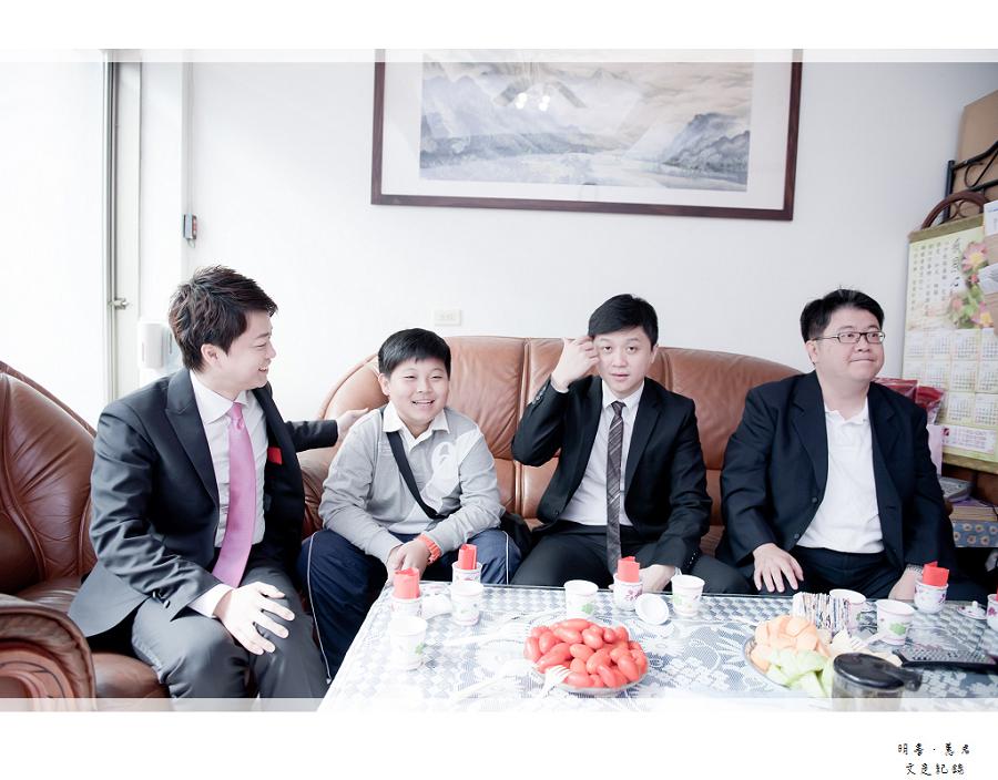 明書&蕙君_0026