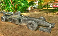 F1 Monte Carlo HDR (vaskovip) Tags: art ford race wonderful 1 memorial flickr wiliams kodak awesome champion f1 racing montecarlo monaco best renault mclaren formula scuderia hdr opel beneton ferari bolid flickraward