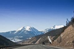 (Cody Lester) Tags: winter terrain snow mountains ice outdoors nikon colorado denver d300