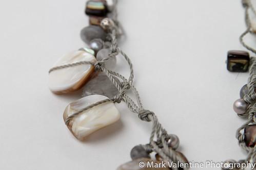 Jewelry-9