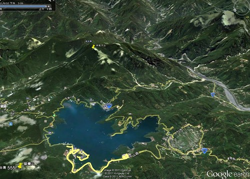 2011-9-24googleearth1
