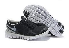 Men Nike Free 3.0 Running (lili1760) Tags: sports shop shopping clothing watches gift jerseys apparel timberland airmax90 edhardy shoxr4 lacosteshoes rolexwatches coachhandbags cheapjordans truereligionsjeans