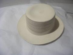 October302010 009 (panamaecuador) Tags: ecuador hats panama paja cuenca panamahats montecristi toquilla october302010