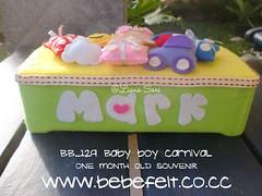 PRODUK MANYUE LUCU (Bebe Handmade) Tags: baby cutegifts adorablehandmade souvenironemontholdbaby