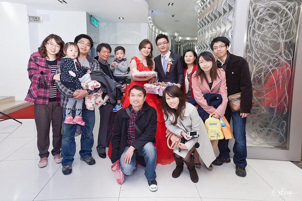 晉德+依萍-114