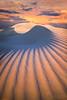 Shifting Sands - Western Australia (Luke Austin) Tags: westernaustralia sanddunes lancelin australianphotographer lukeaustin