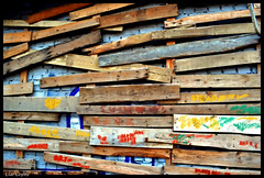 another wood in the wall (Lia Frota e Lopes) Tags: china wood colors wall woodwork beijing parede wow1 flickrawards ringexcellence flickrstruereflection1 flickrstruereflection2 flickrstruereflection3 flickrstruereflection4 flickrstruereflection5 flickrstruereflection6 flickrstruereflection7 flickrstruereflectionexcellence