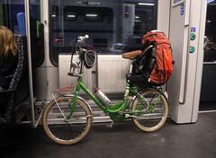 DSCN2236 (Peo 76) Tags: foldingbike biketouring graziella velital
