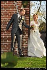 Betaalbare Bruiloftsfotograaf in Groningen en Drenthe