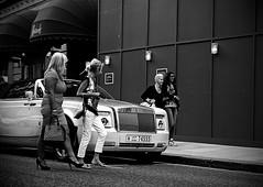 Rolls-Royce Phantom Drophead Coupé (Robin Kiewiet) Tags: auto uk england white london english cars robin car photography sussex nikon dubai britain spirit united ghost great kingdom convertible rollsroyce automotive harrods exotic arab corniche gb bmw 1750 rolls motor ecstasy jaguar autos phantom tamron luxury exclusive f28 royce bentley coupé exotics dhc hyperion roadster pininfarina v12 luxurious ewb conquistador 675 100ex lwb kiewiet drophead mulliner mansory 101ex d300s 102ex