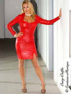 cm_red_leather_suit (3)