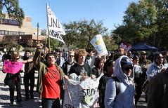 138 (Anna V. Eskamani) Tags: students politics knights slap vox now ucf tuition universityofcentralflorida brightfutures ucfknights studentsrights occupyorlando riseupucf collegedemocratsatucf occupyucf