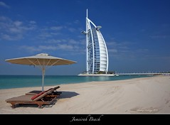 "Jumeirah Beach-Dubai (Joalhi ""Back in Miami"") Tags: christmas beach mall dubai uae jumeirahbeach persiangolf berjalarab coth5"