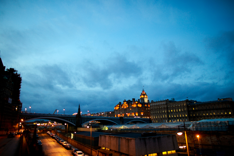 Edinburgh Xmas 2011 033