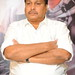Adhinayakudu-Movie-Logo-Launch-Justtollywood.com_6
