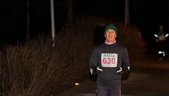 _MG_8409 (K3ntFIN) Tags: new winter copyright cold sports sport canon finland eos december action outdoor year running run sweaty 7d talvi excersise hakunila juoksu joulukuu uudenvuoden liikuntaa
