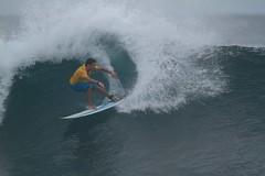 2011_08_MALDIVAS_SURF_CLEMENTE_COUTINHO_0104@20110824_093455
