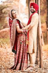 Harsharan & Amaninder (Harvarinder Singh) Tags: harvarindersinghphotography harvarindersingh indianweddings weddings weddingphotography weddingphotographersinindia indianweddingphotography punjab punjabweddings sikhweddings sikhweddingphotography choora lehnga weddinglehngas punjabitraditions punjabisikhwedding couples couplephotography couplephotographyindia india weddingday weddingdayphotos traditionalindianweddings traditionalindianpunjabiweddings sikhs rituals sikhcustoms bride groom punjabibride