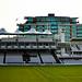 Lord's Cricket Stadium Panoramic