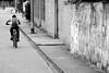llanero solitario (Walter Oscar La Colla) Tags: park trip travel family wedding party summer vacation people music woman usa costa sun storm sexy art love beach nature water argentina smile sport sex night clouds photoshop canon eos photo amazing buenosaires nikon erotic shot playa class nubes vacaciones soe hollyday aclass naturesfinest blueribbonwinner 50d atlántica supershot a xti bej masterphotos 400d mywinners abigfave platinumphoto ultimateshot macromarvels betterthangood theperfectphotographer mardecobo rubyphotographer