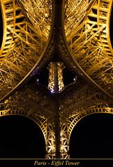 Paris - Just The Tower . . . (Beauty Eye) Tags: city longexposure paris france eye tower canon french landscape eos rebel lights europe exposure day tour outdoor eiffeltower eiffel toureiffel tamron fr t3i europen ultrawideangle f3545 600d leurope deparis freanch  paris beautyeye 1024mm  canon600d eneurope  tamronspaf1024mmf3545diiild rebelt3i diiild canon600deos tamronspaf1024mmf3545d