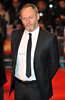 Liam Cunningham War Horse - UK film premiere held at the Odeon Leicester Square - Arrivals. London, England