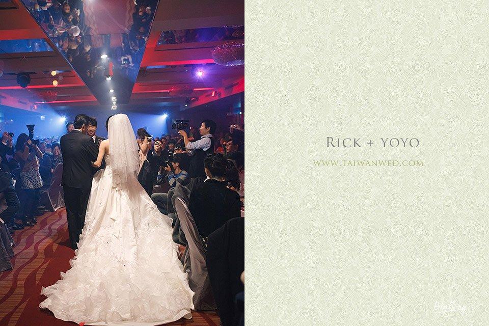 Rick+YOYO-029
