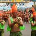 Opening Salvo Street Dance - Dinagyang 2012 - City Proper, Iloilo City - Iloilo, Philippines - (011312-161234)