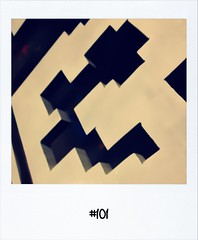 """#Dailypolaroid of 8-1-12 #101 • <a style=""""font-size:0.8em;"""" href=""""http://www.flickr.com/photos/47939785@N05/6690668543/"""" target=""""_blank"""">View on Flickr</a>"""