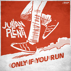 julian plenti only if you run (Gimetzco) Tags: roses stone tom julian inch time no faith nine nick mother 7 blow more nails series cave bjork kurtis weezer eels waits zone superdrag plenti