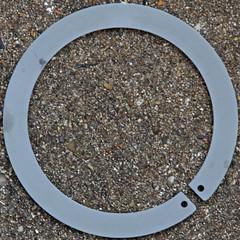 Dyson vacuum cleaner - circlip (Leo Reynolds) Tags: canon eos iso200 clip 7d squaredcircle f80 127mm 0008sec hpexif circlip xleol30x sqset069 xxx2012xxx