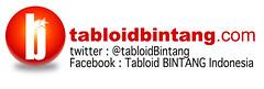 Logo Bintang Online,Star,Bintang,New,Logo Star,Logo Bintang,Logo Tabloid,Cover,Bintang Indonesia,Logo Tabloid Bintang,Logo Media,Logo Majalah,Tabloid Bintang, Tabloid Bintang Indonesia,Bintang Indonesia,Berkilau Seperti Bintang, Logo Tabloid Bintang Indon (Promosi MBI Group) Tags: new nova star cover bintang genie kompas logostar transaksi bintangindonesia nyata wanitaindonesia logobintang tabloidbintang tabloidbintangindonesia logotabloidbintang logotabloid logomajalah logorumah berkilau logotabloidbintangindonesia cekricek logomedia