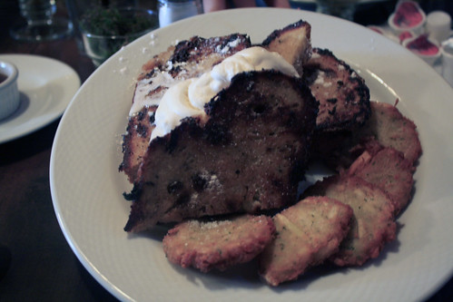Irish-Frenchtoast3