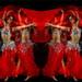 Katy Perry California Girls