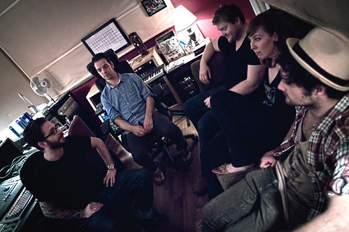 Rehearsal Pro image