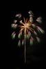 片貝まつり Katakai Festival (ELCAN KE-7A) Tags: festival japan shrine pentax fireworks 日本 niigata 煙火 花火 asahara 新潟 k7 ojiya 2011 片貝 まつり katakai ペンタックス 小千谷 10号 千輪 尺玉 浅原神社