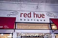 "Red Hue Boutique's The Business of Fashion evvecaptured by LaDexon Photographie • <a style=""font-size:0.8em;"" href=""http://www.flickr.com/photos/62771766@N05/6732330075/"" target=""_blank"">View on Flickr</a>"