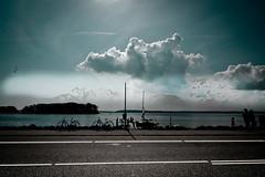 Ochseninseln I