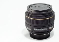 021-365 Sigma 30mm f/1.4 (bcymet) Tags: nikon sb600 sigma lightbox cls 30mmf14 strobist d7000