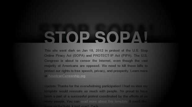 stop-sopa_crop