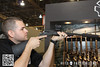 SHOT Show 2012 Day 4 Live Coverage Hi Res 35