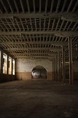 (Jeffrey Stroup) Tags: ohio abandoned architecture canon industrial factory decay engine motors urbanexploration vacant hercules canton trespassing ue 50d urbanex urbnex