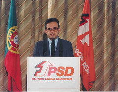José Nunes Liberato