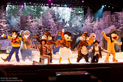 DLP Jan 2012 - Mickey's Winter Wonderland (PeterPanFan) Tags: show christmas travel winter vacation france goofy canon holidays europe dale jan character year january disney donald 7d chip shows characters pluto tac performers performer tic fr donaldduck wendell countrybears 2012 disneylandparis dlp disneylandresortparis bigal disneycharacters disneycharacter dlrp marnelavalle mickeyfriends disneypictures holidaytime parcdisneyland disneyparks liverlips disneypics mickeyswinterwonderland canoneos7d canon7d themeparkcharacters disneyshows chaparraltheater disneylandparispark charactershows showsandentertainment seasonsholidaysandevents