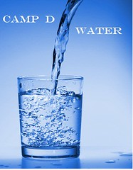 Camp D Water Glass (camp D Water) Tags: blue sea abstract cold color macro reflection nature wet water glass rain closeup illustration cool shiny waterdrop bright drink background bluewater drop clean clear sphere dew mtv bubble transparent jayz jerseyshore liquid bet vector freshness facebook fijiwater 50cent purity hot97 orlandoflorida artesianwater vosswater norwaywater bestwaterever ensobottles exoticwater usawater thebestwater artesianbottlewater thebestwateronearth campdwaterdrop pricecomparasonwithfijicampdwatervoss artesianwaterpictures bestartesianwater waterglassofcampdwater