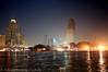 Chao Phraya River, Bangkok (Adam_BT) Tags: night thailand bangkok 1001nights sincity chaophrayariver autofocus wow1 wow2 wow3 wow4 wow5 mygearandme mygearandmepremium ringexcellence dblringexcellence tplringexcellence eltringexcellence